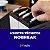 Ajustes Técnicos Nobreak - Imagem 1