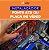 Instalação de Fonte Atx ou Placa de Video - Imagem 1