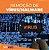Remoção de Vírus/Malware - Imagem 1