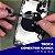 Troca Conector Carga iPhone - Imagem 1