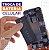 Troca da Bateria Celular - Imagem 1