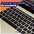 Troca de Bateria ou Teclado Macbook - Imagem 1