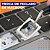 Troca de Bateria ou Teclado Macbook - Imagem 2