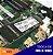 Troca de HD e SSD - Imagem 1