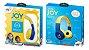 Headphone Estereo com Limitador de Volume Safe Kids Joy ELG - Imagem 1