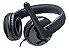 Fone de Ouvido Headset Pro P2 PH316 Multilaser - Imagem 2