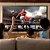 Cabo HDMI 2.0v 3D Ready 4K UltraHD de 3 Metros com Ethernet HS2030 Preto ELG - Imagem 3