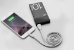 Cabo de Celular Iphone Lightning S810 ELG - Imagem 3
