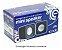 Caixa de Som Usb SP8900 Kmex - Imagem 1