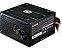 Fonte de Alimentação Atx Desktop 600W Elite V3 Full Range Cooler Master - Imagem 2