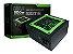 Fonte de Alimentação Atx Desktop 500w MP500W3I One Power - Imagem 1