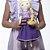 Rapunzel - Imagem 1