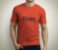 Camiseta Meia Maratona - Imagem 1
