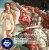 Mythology: myths and insights - Imagem 1