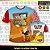 Criação de Mockup - Camiseta - Imagem 9