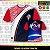 Criação de Mockup - Camiseta - Imagem 4