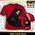Criação de Mockup - Camiseta - Imagem 8