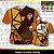 Criação de Mockup - Camiseta - Imagem 7