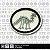 Especialidade - Fósseis - Imagem 1