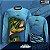 Camiseta de Pesca P05 - Tucunaré Azul  - Imagem 1