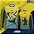 Camiseta de Pesca P12 - Pescador  - Imagem 1