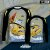 Camiseta de Pesca - Dourado 0015 - Imagem 1