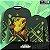 Camiseta de Pesca P17 - Peixe Amarelo  - Imagem 1
