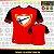 Camiseta DBV Escudo MOD-37 - Imagem 1