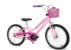 Bicicleta Aro 20 Bella Nathor - Imagem 1