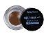 Pomada Para Sobrancelha Best Brow Ruby Rose HB-8400 – Kit c/ 06 unid - Imagem 2
