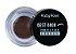 Pomada Para Sobrancelha Best Brow Ruby Rose HB-8400 – Kit c/ 06 unid - Imagem 3