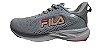 Tênis Trainning Fila Racer One Feminino Corrida - Imagem 1