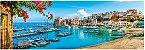 Quebra cabeça 1500 Peças Panorama Castellammare del Golfo - Imagem 3