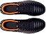Chuteira Society Nike Legendx 7 Club TF - Imagem 3