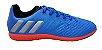 Chuteira Society Futsal Infantil Messi 16.3 IC Adidas - Imagem 1