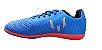 Chuteira Society Futsal Infantil Messi 16.3 IC Adidas - Imagem 2
