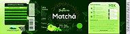 Matchá Limão com Hortelã SupraErvas 200g - Imagem 2