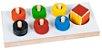 Jogo das Cores (3 anos +) - Imagem 2
