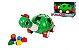 Tartaruga puxa estica - Imagem 1