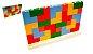Blocos de Encaixe Vertical (3 anos+) - Imagem 1