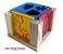 Cubo forma imagem - Imagem 1