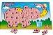 Elefantinho de letras (4 anos+) - Imagem 2