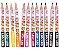 Lápis de cor super - Imagem 2