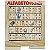 Alfabeto Interativo (4 anos+) - Imagem 2
