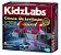 Brinquedo Ciência Da Levitação  (8 anos+) - Imagem 1
