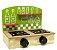 Cooktop - Imagem 1