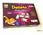 Jogo de Dominó - divisão silábica (5 anos+) - Imagem 1