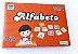 Alfabeto - Imagem 1