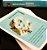 Board Game Adventure Stories (8 anos+) - Imagem 3