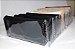 COLMEIA TRANSPARENTE 1.20 PL 20x40x10cm - Imagem 1